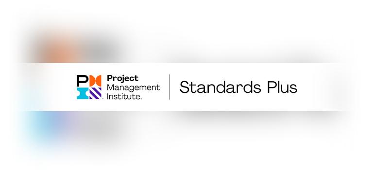 Plataforma standards plus