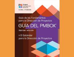PMBOK 7: Dominios de Desempeño del Proyecto